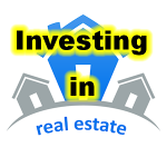 investing-in-real-estate