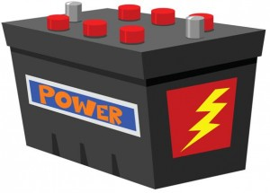 What to Consider when Purchasing a Battery for Your Car