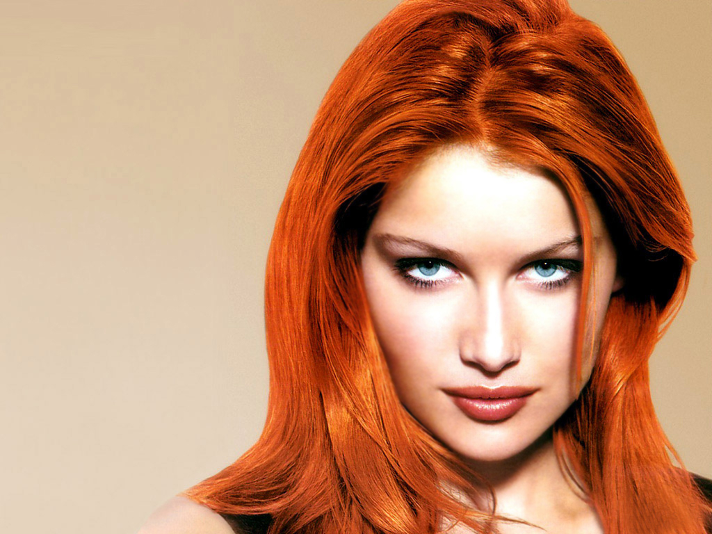 What to Consider when Having Your Hair Coloured