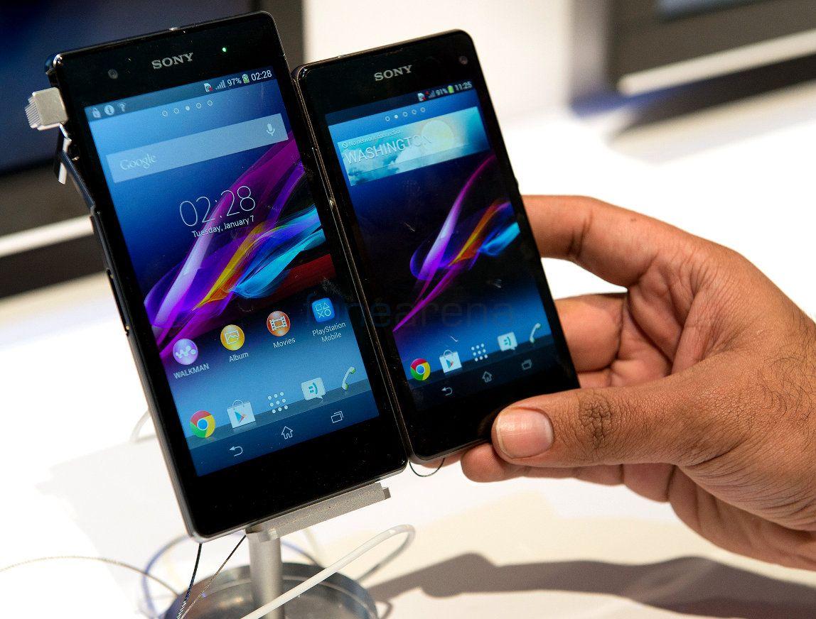Top Smartphones in 2014 [Video Reviews]