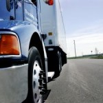 CDL Requirements In Florida