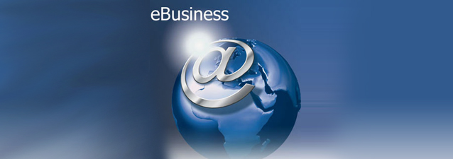 How to Build an Effective E-Business Strategy