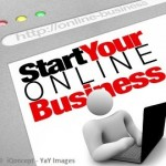 start-your-online-business