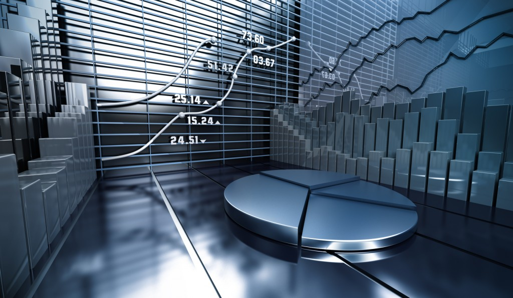 The Business Benchmarking Process