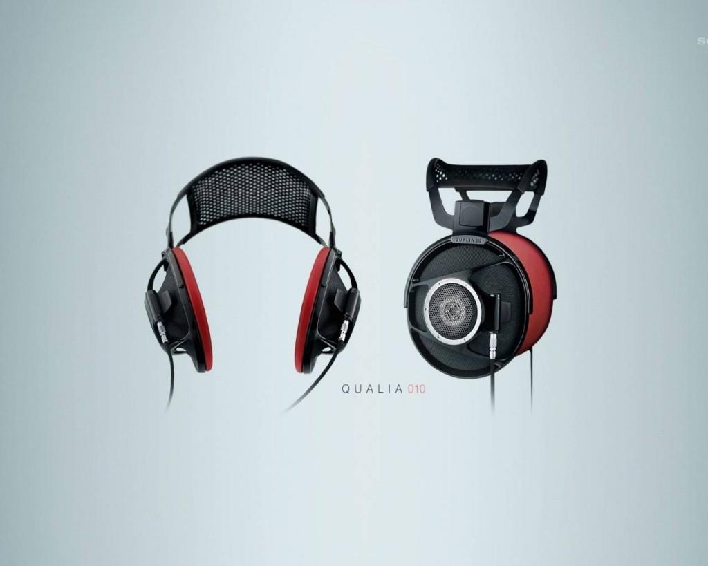 191426-sony-sony-qualia-010-headset