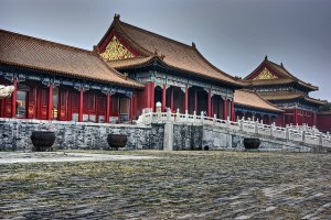 The Advantage of Self-guided China Tours