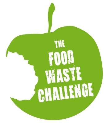 Key Factors Driving Food Waste