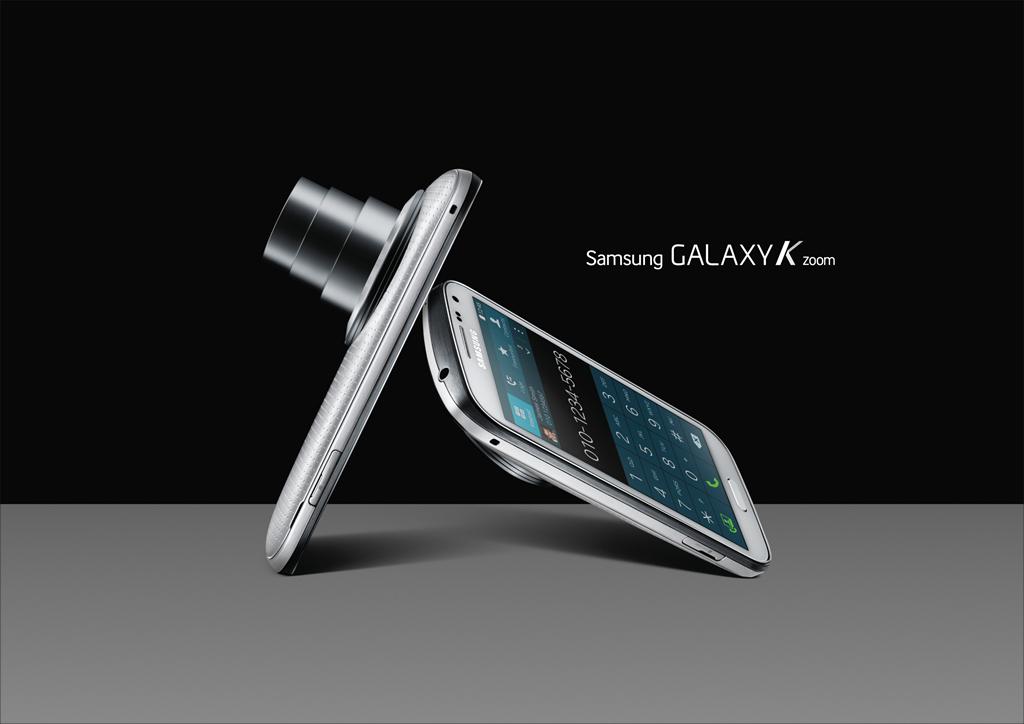 Galaxy-K-zoom_Shimmery-White
