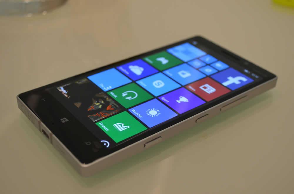 Nokia-Lumia-930_hashslush2
