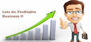 Profitable-Business