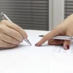 divorce Financial Settlement
