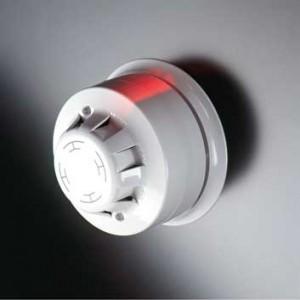 fire-alarm-detectors