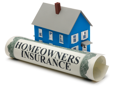 Good Tips To Ensure You Get The Best Deal From Your Home