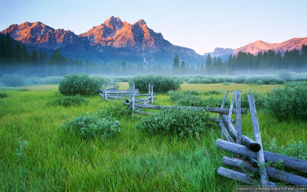 mountain-photo