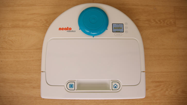 neato-botvac-product-photos-4