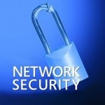 Network Security Audit is Necessary to Avoid Data Loss
