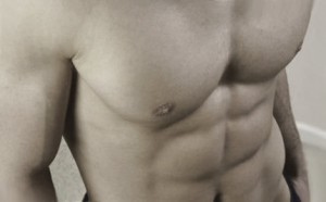 six_pack_abs