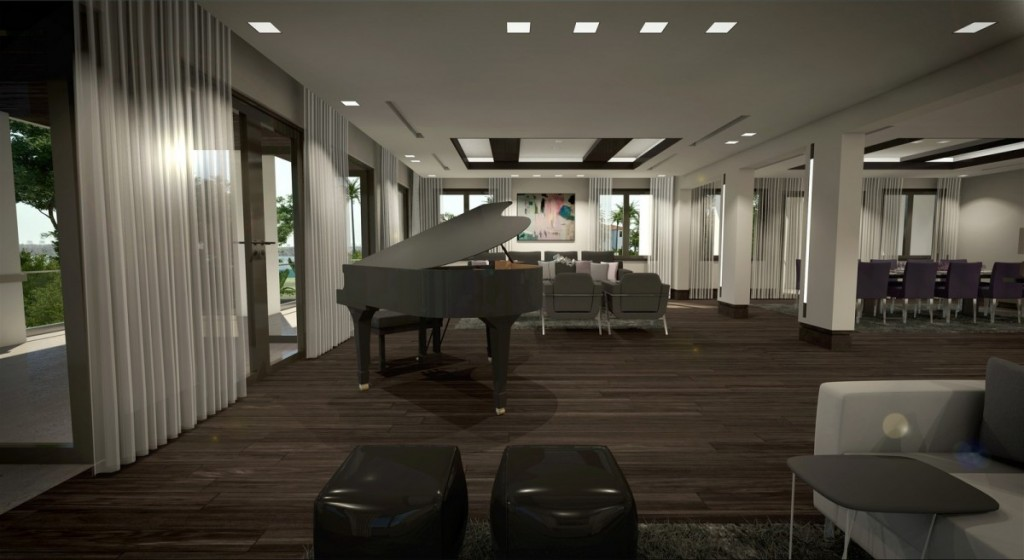 Interior_3D_Visualisation2-1200x657