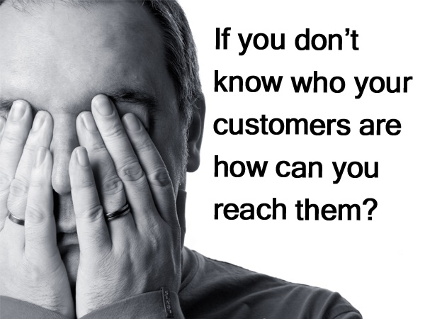 Why Knowing Your Customers is Important?