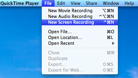 quicktime-record-screen-1