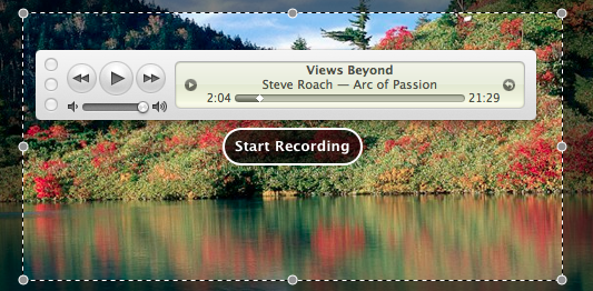 quicktime-record-screen-6