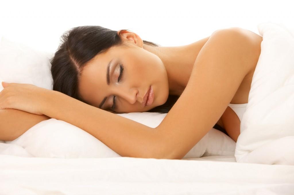 sleepingBeauty-femmewise[1]