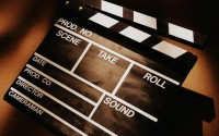 Top Highly Paid Jobs in the Film Industry