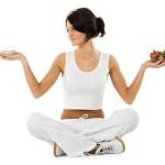 womens-health