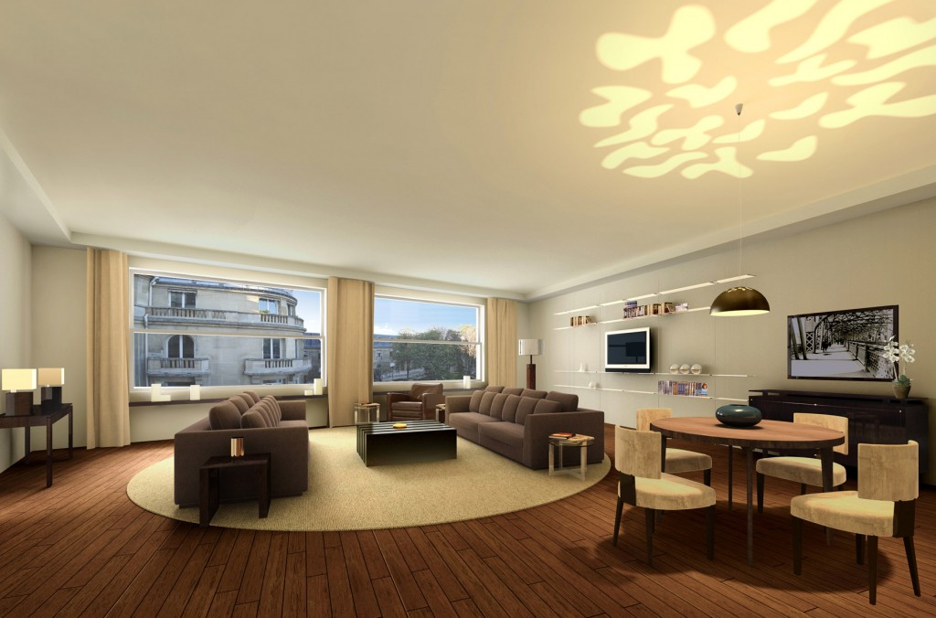 Luxury_Apartment