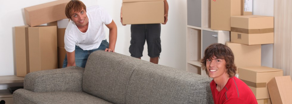 Men moving into new house; Shutterstock ID 86271889; PO: 1