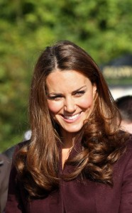 catherine-duchess-of-cambridge_autox500@1.5x