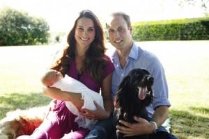 catherine-duchess-of-cambridge_prince-william_books_culture_autox500@1.5x