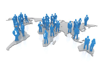 Invest in Human Resource Services Outsourcing