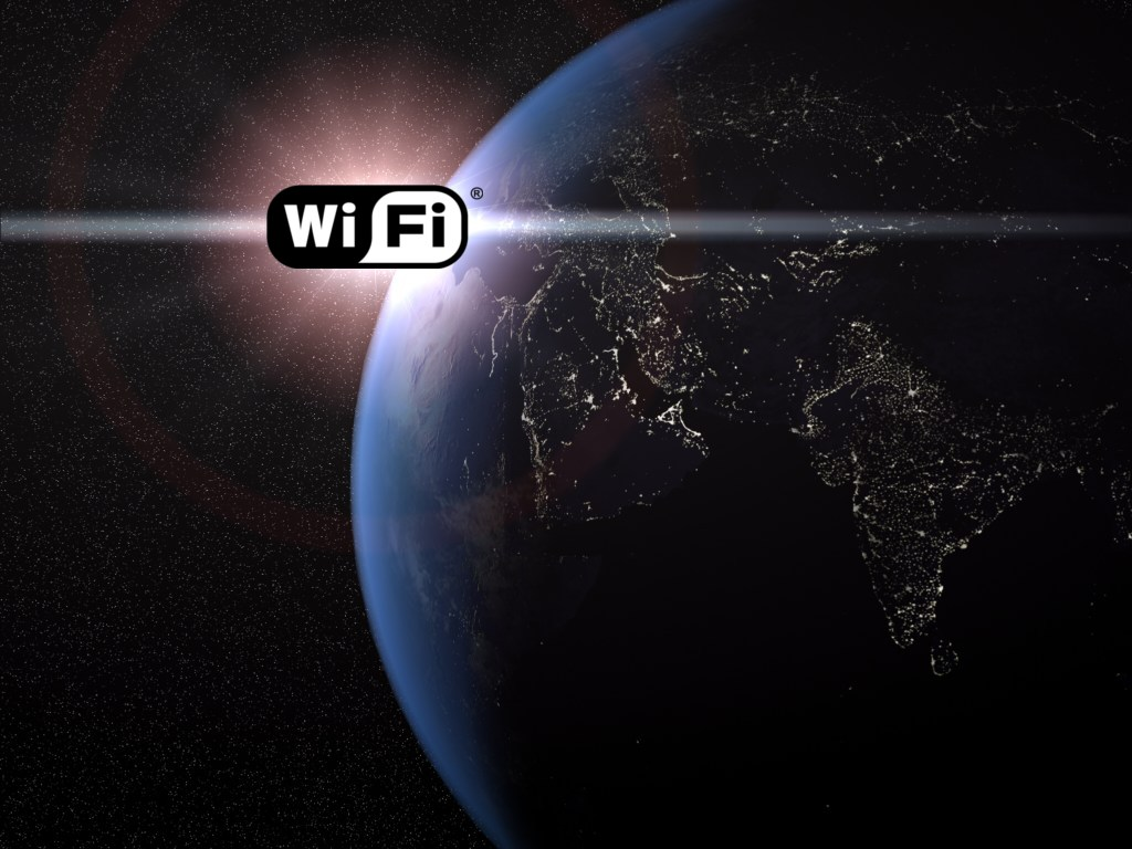 planet_earth_wifi