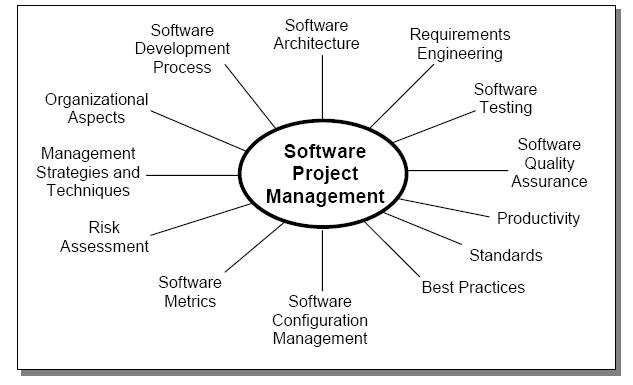 Importance of Using Online Project Management Software