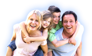 Finding a Good Family Dentist