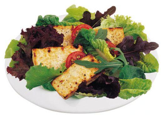 green-leafy-vegetables