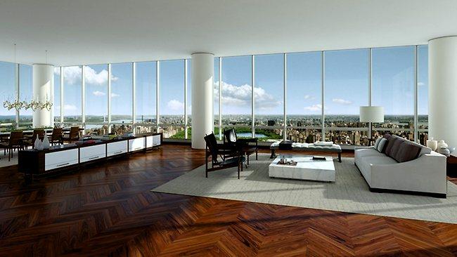 modern-flat