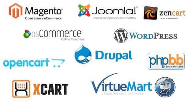 open-source-customization[1]