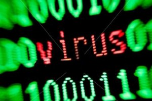Malware and Cyber Crime - Risks and Prevention