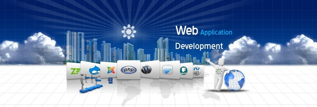 Key Factors to Consider When Outsourcing Web App Development