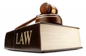 Family Law Attorney Edison NJ-Key Law Center