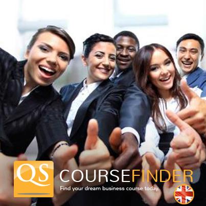 QSCourseFinder-(1)