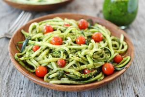 Zucchini-Noodles-with-Pesto-8[1]