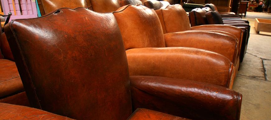 clubchair2_slider