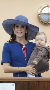crown-princess-mary_hats--w=360_fit=crop_rect=309,0,2071,3679