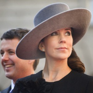crown-princess-mary_hats--w=360_fit=crop_rect=345,0,2082,2083