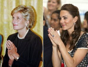 duchess-of-cambridge_princess-diana_rings_engagements--w=1200
