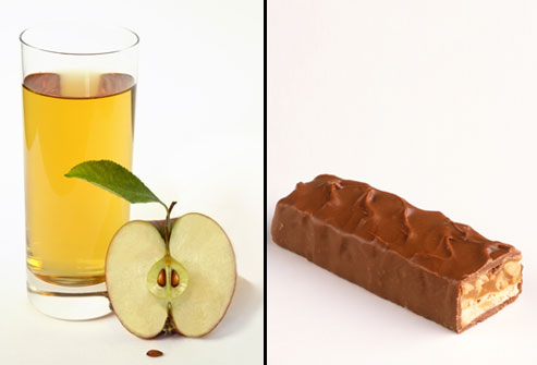 getty_rm_photo_of_apple_juice_vs_candybar[1]
