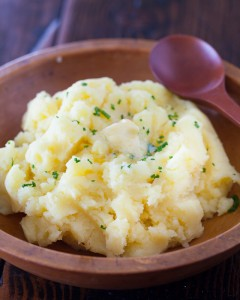 very-best-mashed-potatoes-recipe-8199[1]